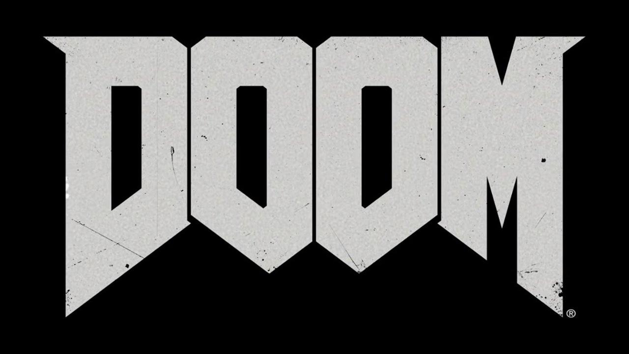 DOOM ya tiene fecha de lanzamiento y nuevo vídeo