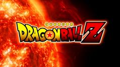 Este fan de Dragon Ball asombra al mundo entero con esta frikada: ¡atención al gran final!