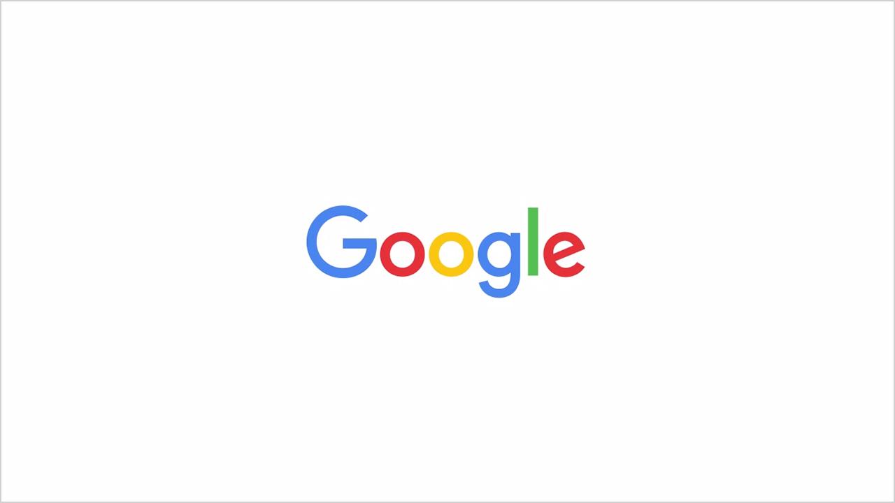 Google quiere crear su propio iPhone: todo tiene explicación