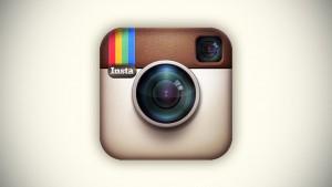 Instagram: la gestión de múltiples cuentas está cada vez más cerca