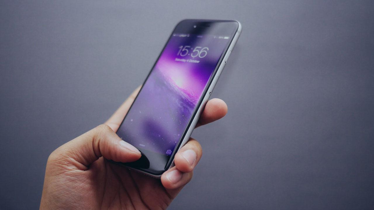 ¡Cuidado! Este error podría inutilizar tu iPhone 6 para siempre