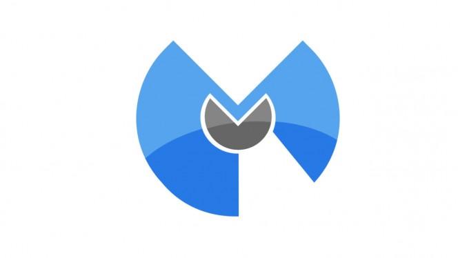Google encuentra fallos en el antivirus de Malwarebytes que pueden poner en peligro tu PC