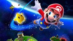 Nunca has jugado a Mario de esta forma: ¿¡pero cómo diantres lo hace!?