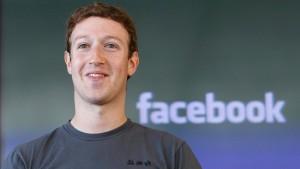 Facebook: este es el reto de Mark Zuckerberg para 2030. ¿Lo conseguirá?