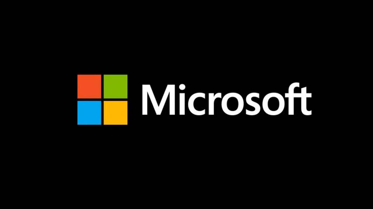 Se filtra el gran secreto de Microsoft: el sucesor de tu ordenador