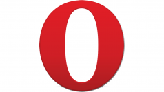 Estas son las 3 mejoras cruciales del nuevo Opera 35