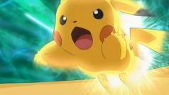 Nintendo Wii U: 2 Pokémon se enfrentan en un combate sin tregua para enseñarte una valiosa lección