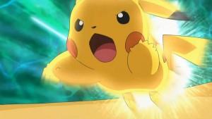 Se revela uno de los secretos mayor guardados del universo Pokémon: ¿qué es Magiana?
