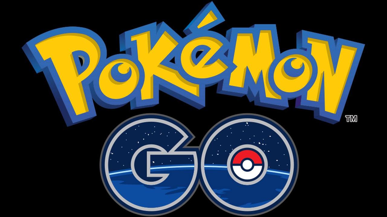 Aparece un nuevo Pokémon: es famosa, es polémica y odia a Blaziken