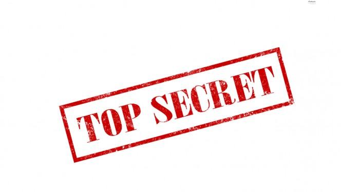 Un gamer encuentra dos secretos que Microsoft desearía que no descubrieses: ¿está relacionado con Xbox One?