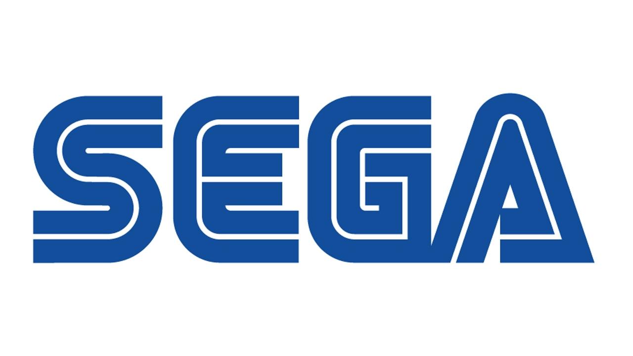 Hoy es un día negro en el mundo de los videojuegos: Sonic tendrá película