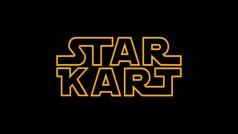 Este fan de Mario Kart ha tardado un año en crear una frikada de tres minutos y medio de duración