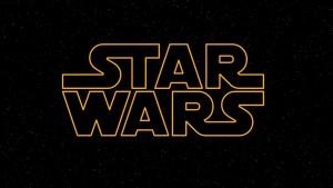 LEGO Star Wars: The Force Awakens irá más allá de la película: ¿qué revelaciones habrá?