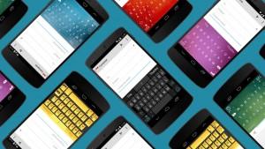 Microsoft compra el rey de los teclado predictivos, Swiftkey, por 250 millones