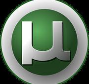 Por qué uTorrent no se abre