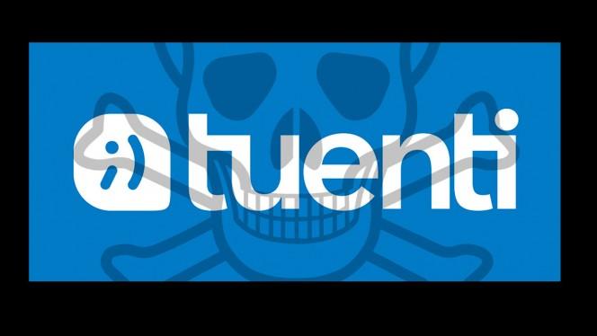 Di adiós a Tuenti, la red social que marcó los mejores años de tu vida