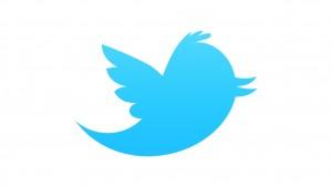 Twitter añade la función que tanto deseas… ¡pero solo para unos pocos!