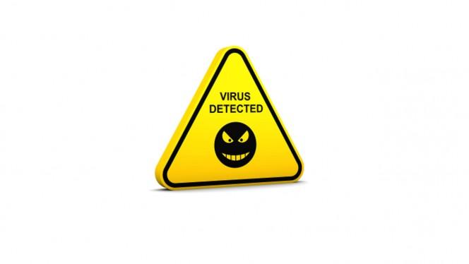 virus_1
