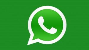 Descubre al rival directo de WhatsApp: no lo adivinarás ni en 1.983 años