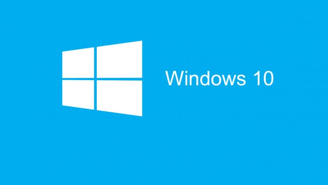 Windows 10 vendrá con aplicaciones preinstaladas... Y no son de Microsoft