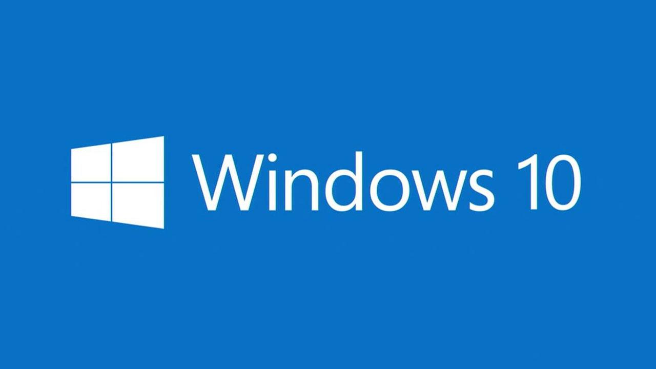 Windows 10 tiene un gran reto por delante: lograr aniquilar a este gigante