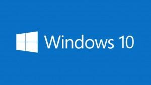 Windows 10 soluciona el gran problema que amenazaba con ponerte en evidencia