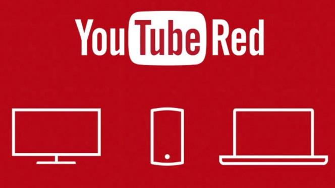 Youtube Red: estas son las primeras series y películas que llegarán al Youtube de Pago
