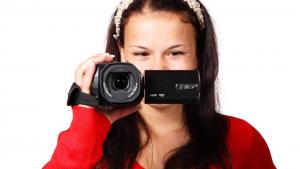 En directo desde donde estés: cómo retransmitir en directo usando VLC Player
