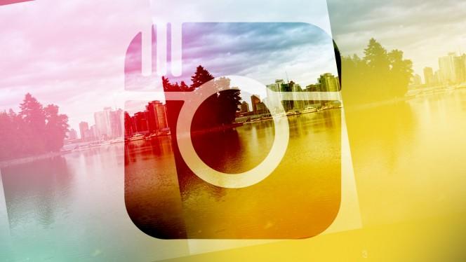 ¿Instagram cambia ya para siempre? La red social responde