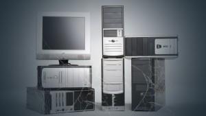 Apple anuncia el inesperado sustituto de tu antiguo PC