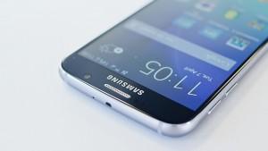 Los problemas de sobrecalentamiento del Galaxy S7 desatan una gran polémica