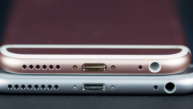 Las imágenes filtradas del nuevo iPhone confirman la peor pesadilla de sus aficionados