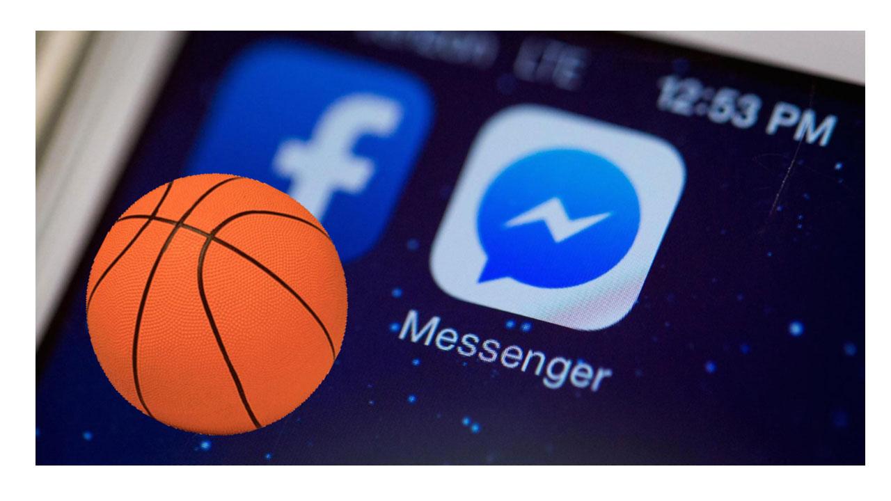 Jugarás 1.000 horas al nuevo juego secreto de Facebook Messenger