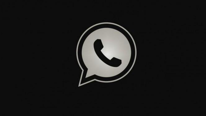 """WhatsApp prepara su cambio más """"negro"""" hasta la fecha: """"¡¡¡eso lo cambia todo!!!"""""""