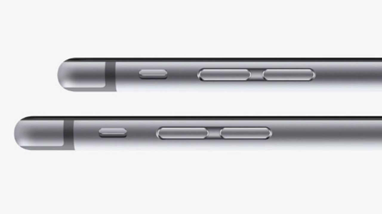 Apple prepara un iPhone radicalmente diferente a todo lo visto hasta ahora