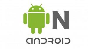 ¿Quieres probar Android N, la nueva versión de Android para tu móvil?