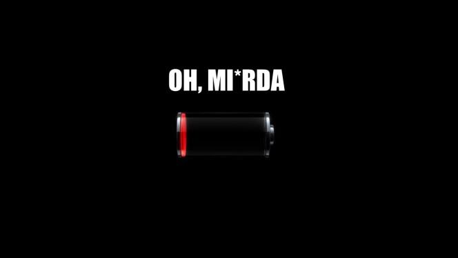 Esta es la mejor aplicación para ahorrar batería de tu Android
