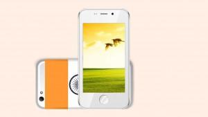 El móvil más barato del mundo es una estafa de proporciones épicas