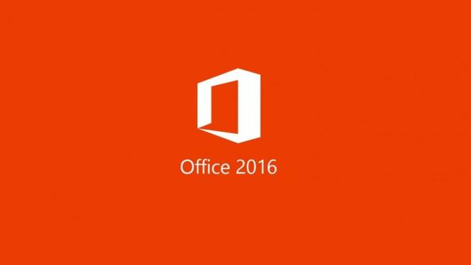 Office 2016 se enfrenta a una de sus amenazas más peligrosas: ¿debes preocuparte del macro-malware?