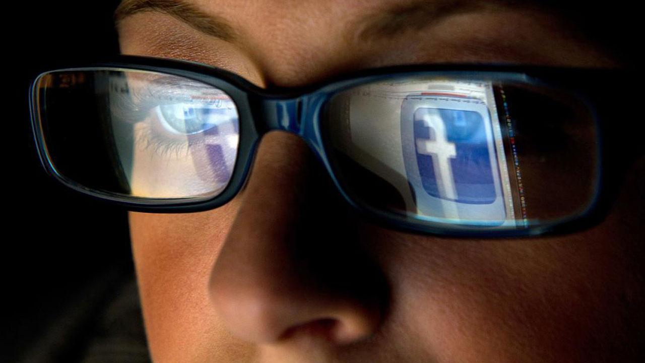 Llega la medida más polémica de Facebook hasta la fecha, sobretodo para los mentirosos