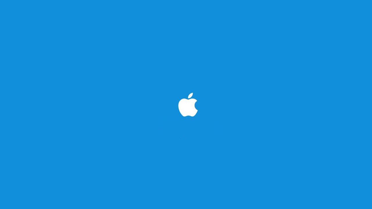 ¿Tienes un iPhone, iPad o Mac? Entonces vamos a darte la mejor noticia del día