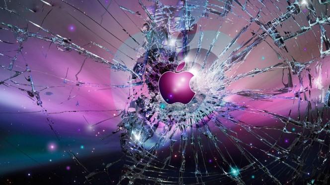 iOS 9.3 llega cargado de problemas, ¿cómo los solucionará Apple?