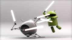 iPhone vs Android: esta es la razón más tonta (pero lógica) por la que deberías comprarte un Android