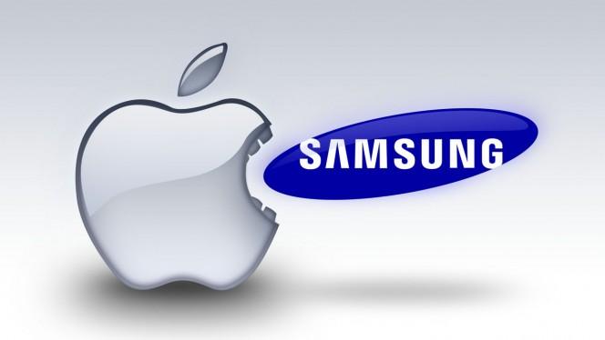 iPhone 6s Plus gana a Samsung Galaxy S7 Edge en la primera contienda de la temporada