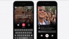 ¿Que es Facebook Live? La función de FB más deseada, por fin en Android