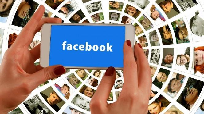 """Anima tus redes sociales: Cómo la inclusión de vídeo puede conseguirte muchos más """"me gusta"""""""