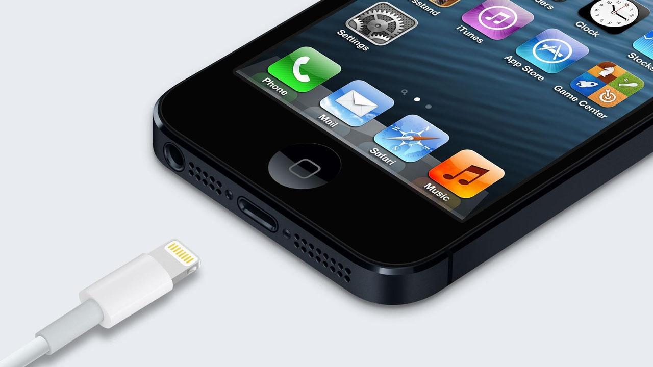 El cargador más rápido para un iPhone… no es el del iPhone