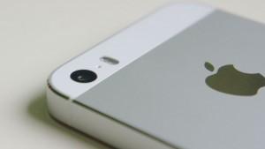 ¿Buscando un iPhone barato? El 22 de marzo Apple te puede dar una gran noticia
