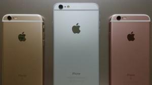 Estos son todos los iPhones que Apple lanzará en 2016, ¿no se les ha ido todo esto de las manos?