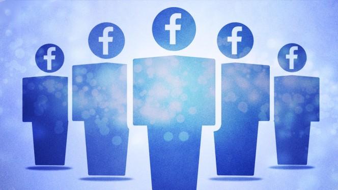 Facebook acaba de quitar lo que más te gusta en un último cambio drástico